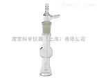 ZR-B02型空气微生物吸收瓶(AGI)
