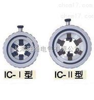IC-Ⅰ型 IC-Ⅱ型倒角器廠家