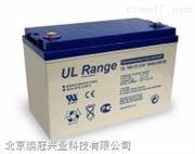 英国原装进口ULTRACELL蓄电池UL50-12 12V50AH参数
