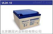 英国原装ULTRACELL蓄电池UL250-12 12V250AH