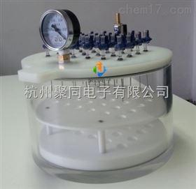江西固相萃取装置JTCQ-24B跑量促销