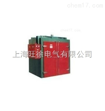 西安特价供应CHL-3AG电机浸漆烘干机