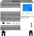 BP4620雙極性電源測試儀