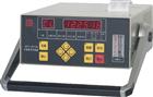 APC-3013H便携式尘埃粒子计数器