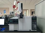 Agilent 7890B-5977B二手安捷伦气质联用仪价钱|安捷伦二手气质联用仪经销商