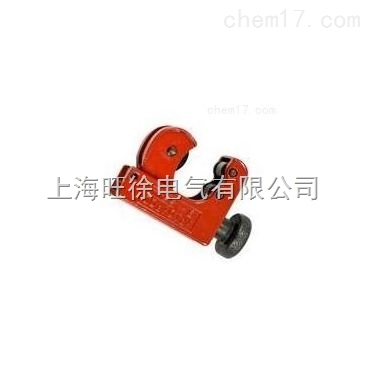 上海特价供应NY-02005B铜管专业切刀