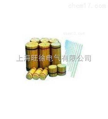 济南特价供应Y-112M-4电动机引拨绝缘槽楔