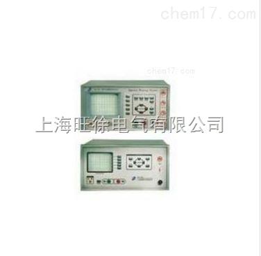 南昌特价供应SM-5KZ-2智能型匝间耐压试验仪