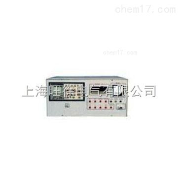 深圳特价供应RZJ-40绕组匝间冲击耐电压试验仪