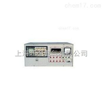 南昌特价供应SM系列绕组匝间冲击耐电压试验仪