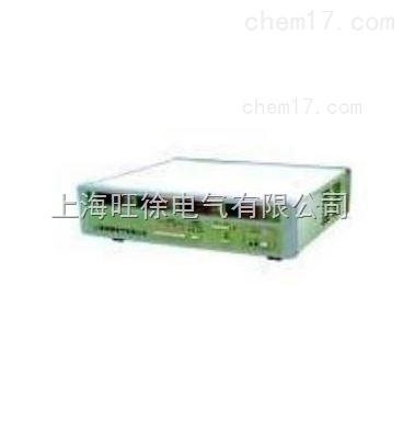 泸州特价供应SM-8711P电动机电参数测试仪