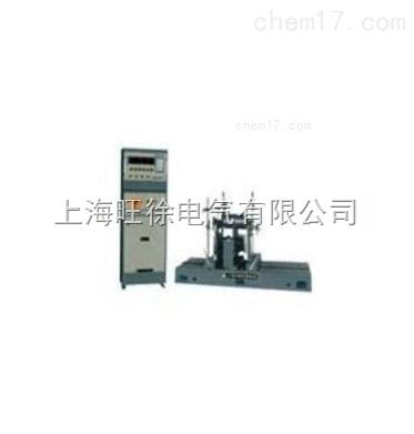 长沙特价供应SMQ-160电脑动平衡仪