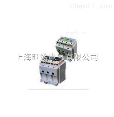 沈阳特价供应ZNB系列智能型电动机保护器