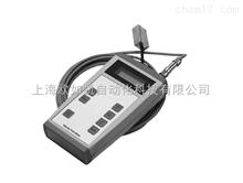 AVENTICS安沃驰速度计时器VTM系列速度传感器