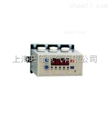北京特价供应HHD31-H3数显智能电动机保护器