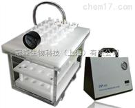 SPE24固相萃取装置