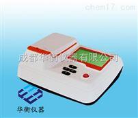 GDYQ-2000S植物油過氧化值快速測定儀
