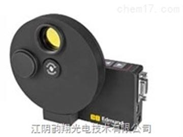 微型電動濾光片轉輪
