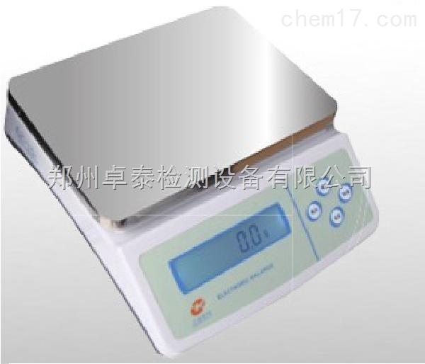YP3000 - YP200001台式电子天平
