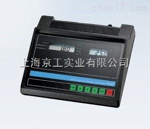 JENCO电导率仪3107