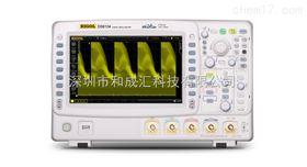 DS6104北京普源(RIGOL)DS6104数字示波器