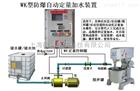 上海防爆定量控制器廠家
