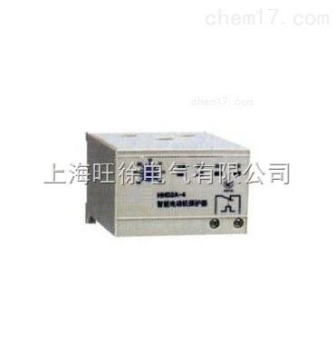 西安特价供应HHD2A-6型高精度无源量化电动机保护器