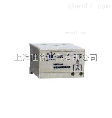 杭州特价供应HHD2A-1型高精度无源量化电动机保护器