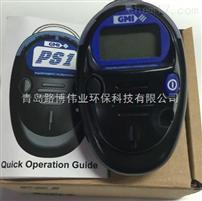 单键操作易于掌握国GMI T.ex一氧化碳检测报警仪