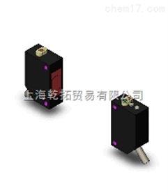 供应全新日本OMRON对射型光电传感器,A165E-S-03U