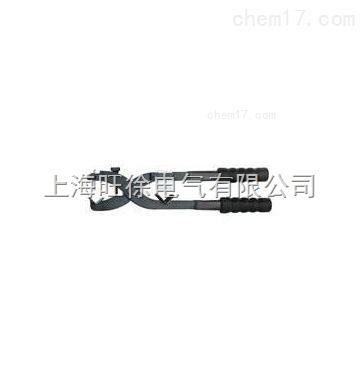 长沙特价供应SK-30 电缆剥皮器