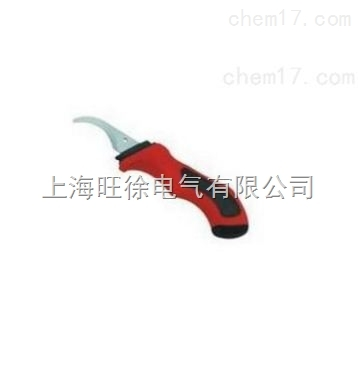 泸州特价供应35HS 电缆剥皮刀