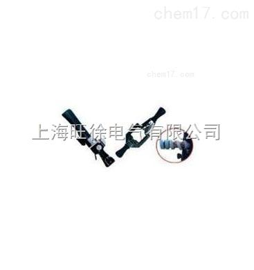 泸州特价供应SML-50型电缆剥线钳