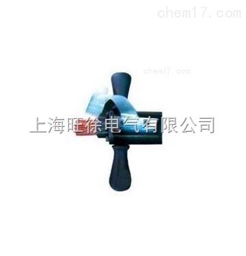 北京特价供应SM630-35型电缆削尖卷刀