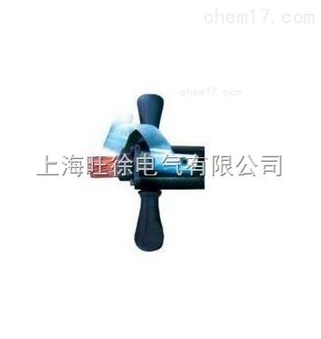 泸州特价供应SM400-10型电缆削尖卷刀