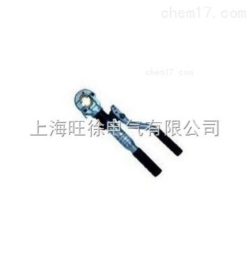 哈尔滨特价供应SMEK120/42充电式液压电缆钳