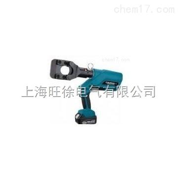 济南特价供应HT-45电动线缆剪