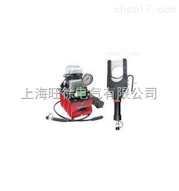 上海特价供应ESCPC-100 电动液压电缆剪线钳