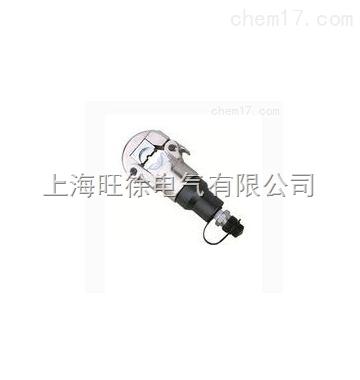 成都特价供应FKO-240H分离式液压钳