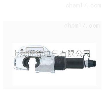 杭州特价供应CO-400C分离式液压钳