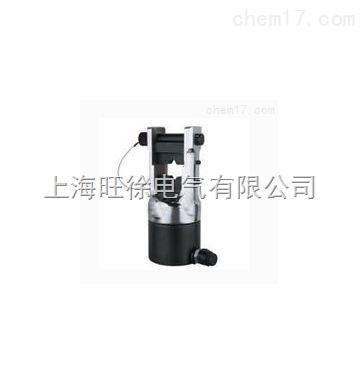 上海特价供应CO-630B分离式液压钳