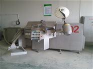 上海出售二手旋转式压片机