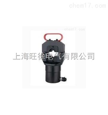 广州特价供应CO-630A分离式液压钳