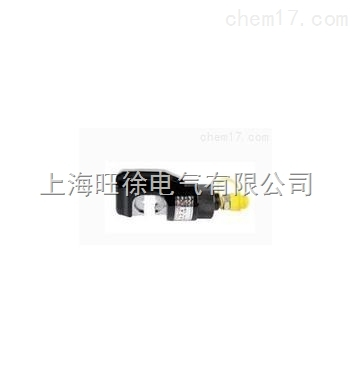 北京特价供应CO-300C分离式液压钳