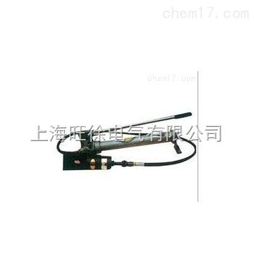 哈尔滨特价供应TYQ(F)-15T分离式电缆液压钳