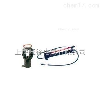 广州特价供应TYQ(F)-40T分离式液压钳