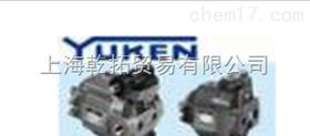 *日本YUKEN比例控制阀,油研DSG-03-3C4-d24-N-50
