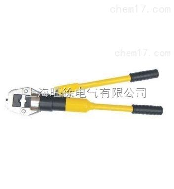 济南特价供应YQK-400整体液压钳