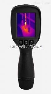 T1手持式工具型红外热像仪