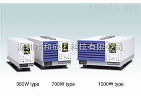 PAS500-1.8直流稳压电源菊水(KIKUSUI)PAS系列
